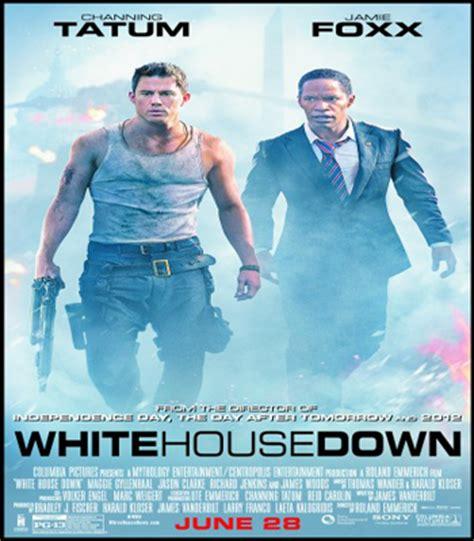 Subtitle Indonesia Film White House Down | download film white house down 2013 ts 720p 550 mb