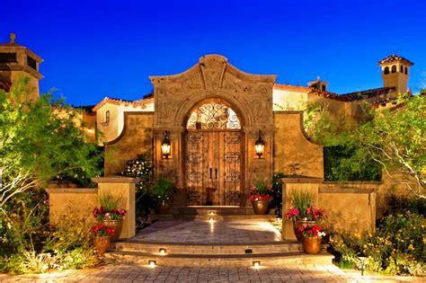 Luxury Home Builders Scottsdale Scottsdale Luxury Homes For Sale Scottsdale Homes For Sale