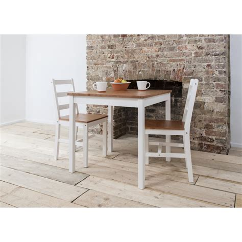 Restoration Hardware Bistro Chair Annika Dining Table With Chairs In Whi And Interesting Restoration Hardware Bistro Chair