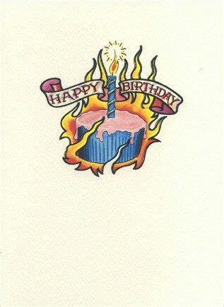 happy birthday tattoo best 25 happy birthday ideas on happy
