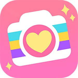beautycam android apps on google play