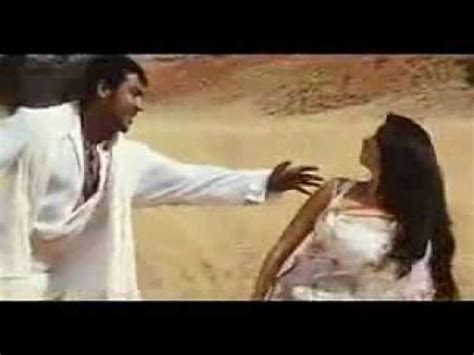 mp song old tamil mp3 songs download personal blog