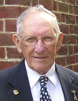 erwin matzke obituary sturgeon bay wi green bay press