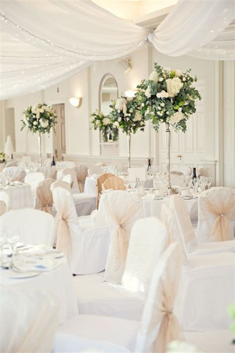 25 best ideas about white 28 images white hydrangea best 25 wedding chair covers ideas on pinterest throughout