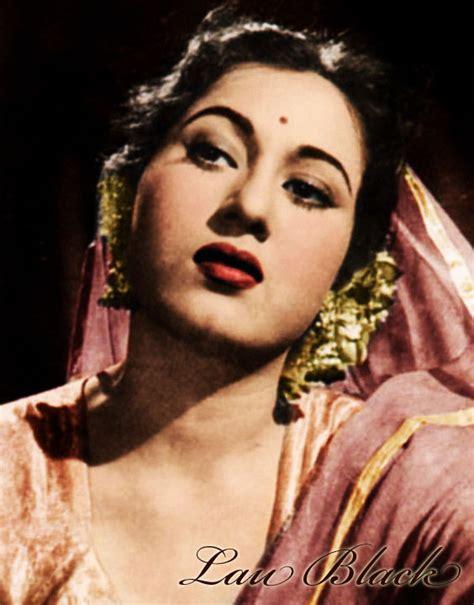 hindi film actress minoo mumtaz madhubala on pinterest bollywood hindi movies and