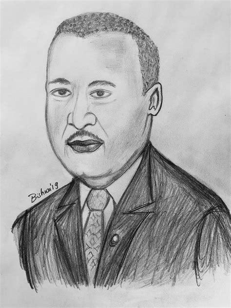 www.bishwachautari.com: Martin Luther King Jr.