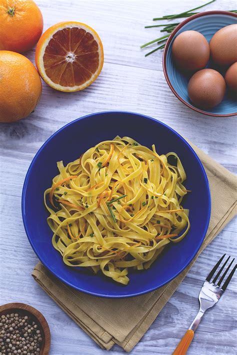 come cucinare le tagliatelle all uovo oltre 25 fantastiche idee su ricette tagliatelle all uovo