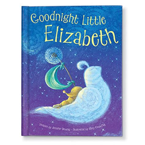 Goodnight Me Personalized Children S Books Pear