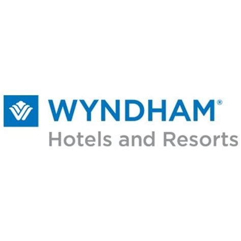 wyndham reservations phone number wyndham grand jupiter at harbourside place 63 photos 25 reviews hotels 122 soundings ave