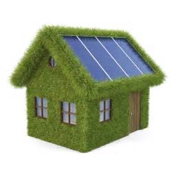 green building park circle earthcraft leed nahb building a green home the big three 183 guardian liberty voice