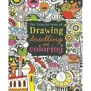 doodle and draw book 17 best images about drawing books on dovers