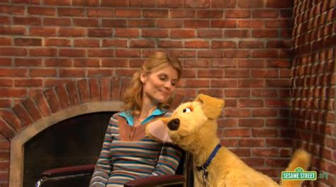 i want to service dogs i want to be a service muppet wiki