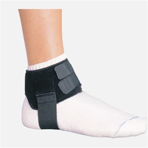 bledsoe pfs plantar fasciitis support dme direct
