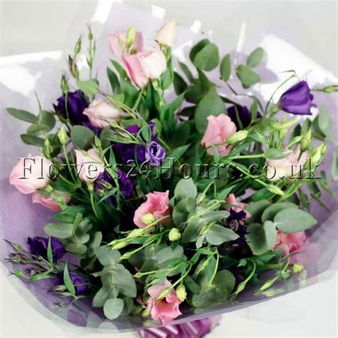 flowers for s day delivered mothers day flowers free delivery uk