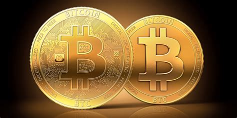 bid coin how to get coins from bitcoin forks coincentral