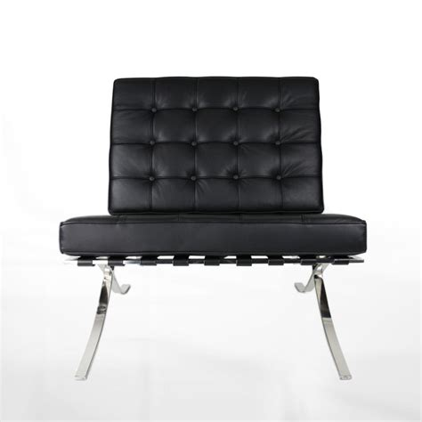 mies der rohe sessel mies der rohe barcelona sessel bauhaus lounge chair