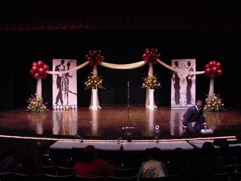 backdrop design for beauty pageant 18 best pageant stage decorations images on pinterest