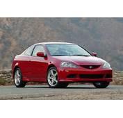 Acura Cheap Used Cars Under $2000 Dollars  RuelSpotcom