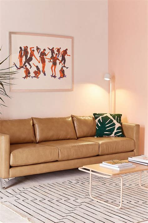 Recycled Leather Sofa 1000 Ideas About Leather Sofas On Leather Sofas Leather Couches And