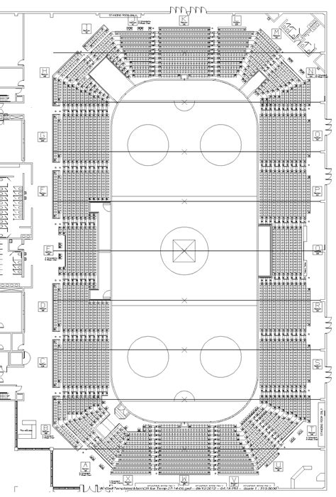 skating rink floor plans 100 skating rink floor plans gallery of