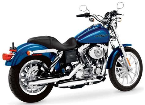 Harley Davidson Fxd Dyna 1999 2005 Service Repair Manual