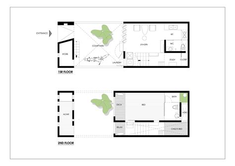 house plans design studio 4 bedroom barn house plans joy studio design gallery