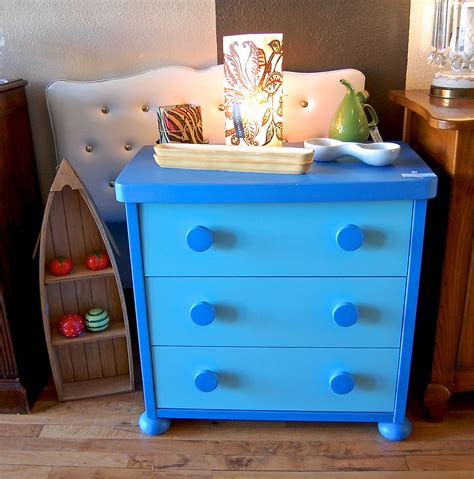 Childrens Bedroom Dressers Blue Dresser Bestdressers 2017