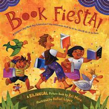 libro reading training around first grade 24 essential multicultural books