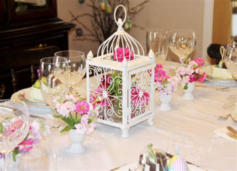 home decor table centerpiece 25 beautiful table centerpieces that are for welcoming into your home