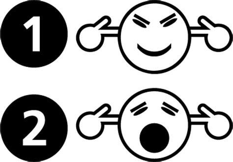Jdm Aufkleber Bedeutung by Bedeutung Smileys