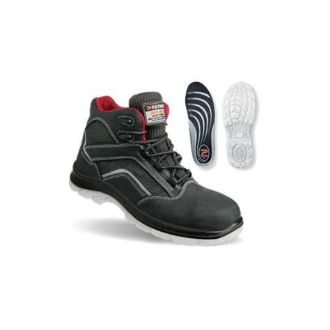 Sepatu Safety Sport harga jual jogger sports mountain s1p sepatu safety