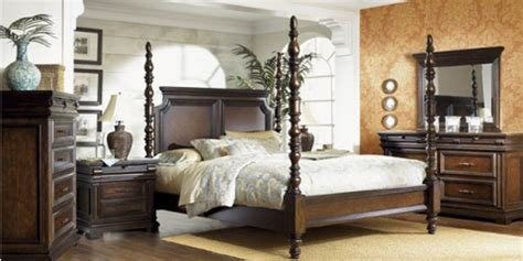 Woods Furniture Granbury Tx 3 tips to find new bedroom furniture from granbury s best
