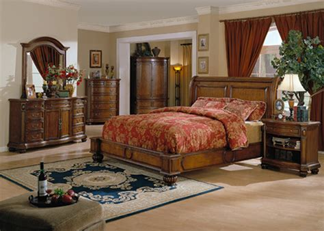 unfinished wood bedroom furniture classic unfinished wood bedroom furniture design and decor