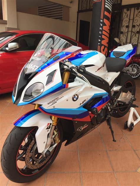 motogp bmw s1000rr bmw s1000rr 2015 2016 official motogp safety bike fairing