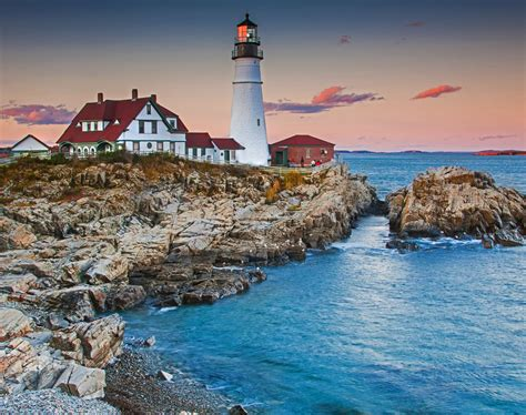 cheap flights from philadelphia to portland maine