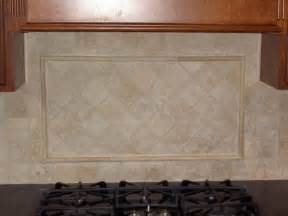 tile backsplash patterns backsplash