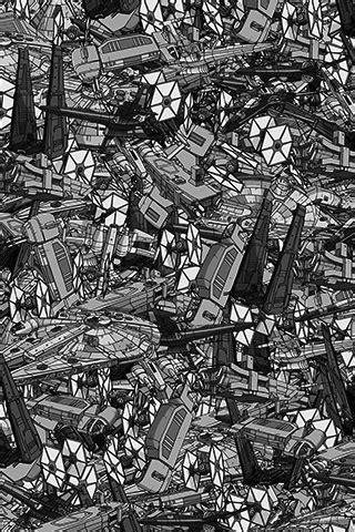 Isaac Batik Black v 172 wallpaper iphone hd images of iphone ultra hd 4k