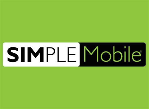 mobile simple domestic mobile recharges simple mobile