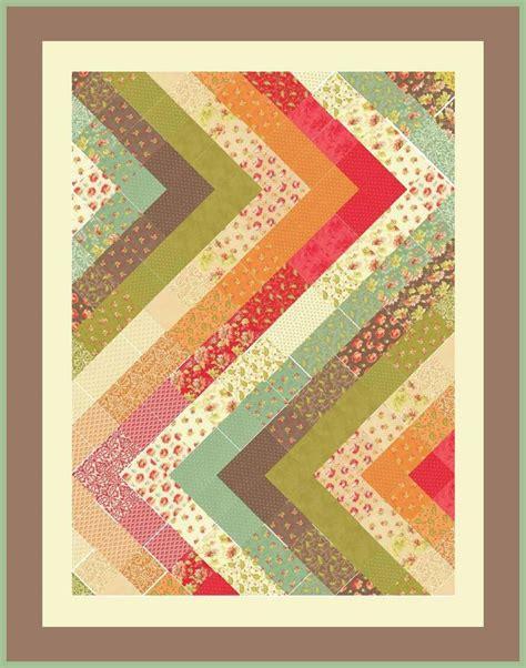quilt ideas charm quilt ideas imgur quilts