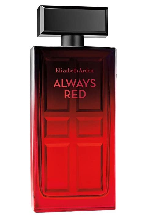 always elizabeth arden perfume a new fragrance for 2015