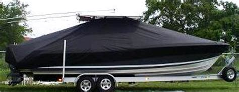 trophy boats out of business rnr marine out of business the hull truth boating and