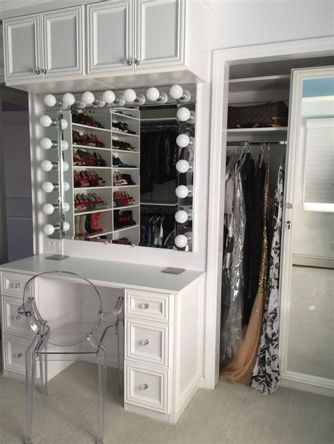 funky bathroom mirrors 28 images home tour guest 28 best images about make up mirror on pinterest home