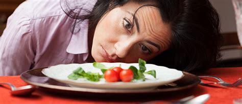 kesehatan wanita bahayanya  program diet ketat