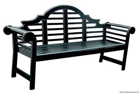 garden bench sale best 25 bench sale ideas on garden bench sale