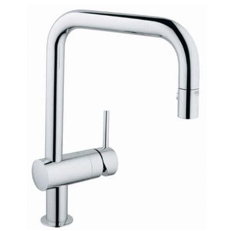 modern kitchen faucets vintage decor