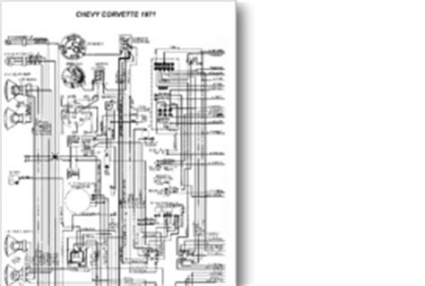 www.vbfoster.com car wiring diagram and schematic