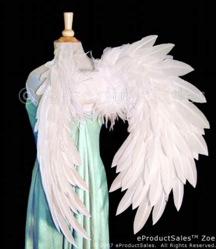 How To Make Paper Wings For A Costume - best photos of how to make wings make wings