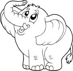 Superb Jeu Enfant 4 Ans Gratuit #12: Elephant3.png