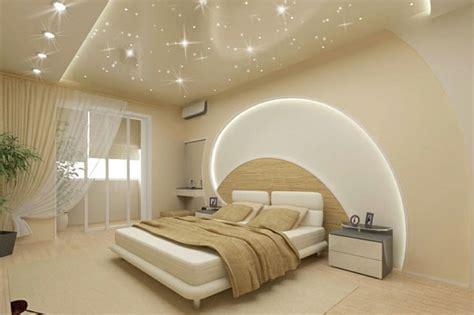 deco plafond chambre d 233 co chambre plafond