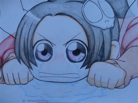 The World God Only Knows On The By Wakaki Tamiki elsie from the anime the world god only knows by meteorsky900 on deviantart